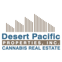 Desert Pacific Properties Cannabis Real Estate