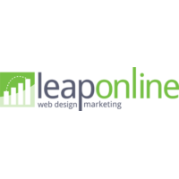 Leap Online Marketing