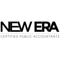 New Era Certified Public Accountants