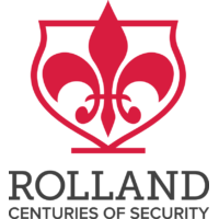 Rolland Centuries of Security