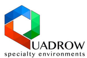 Quadrow Specialty Environments