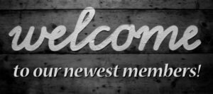 Welcome Coachella Valley Cannabis Alliance Network Members