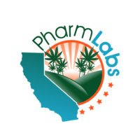 PharmLabs Logo