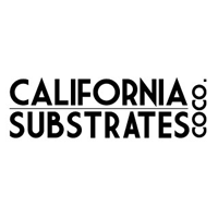 California Substrates Logo