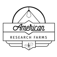 American Research Farms Logo