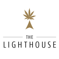 The Lighthouse - Coachella Logo