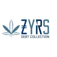 Zyrs Group Logo