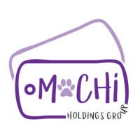 Mochi Holdings Group Logo - No Link