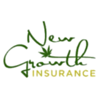 New Growth Insurrance Logo
