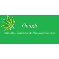 Gough Insurance & Financial Services Logo