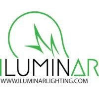 Iluminar Lighting Logo