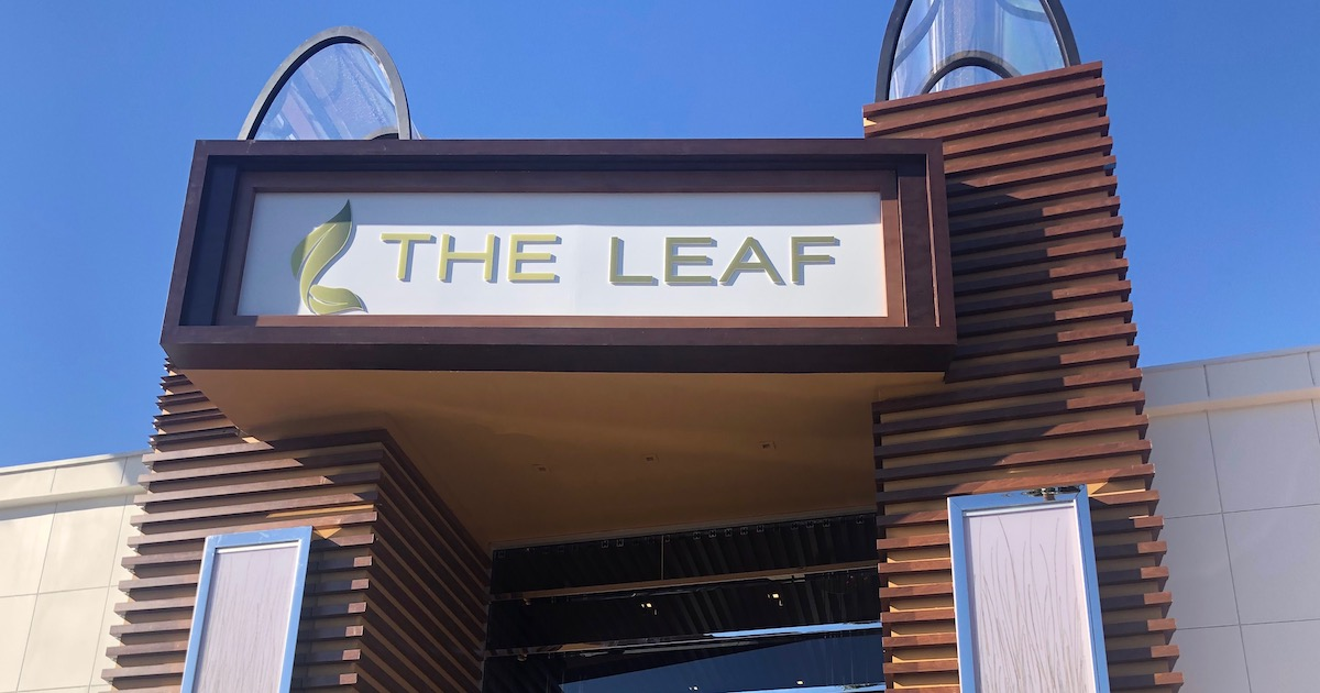 The-Leaf-Exterior