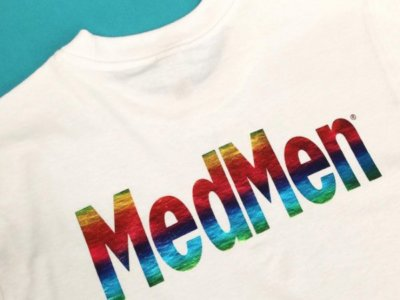 MedMen Partners with Equality California for Pride Month