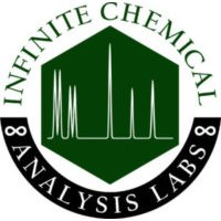 Infinite Chemical Analysis Labs Logo