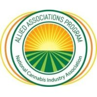 NCIA Allied Association Logo