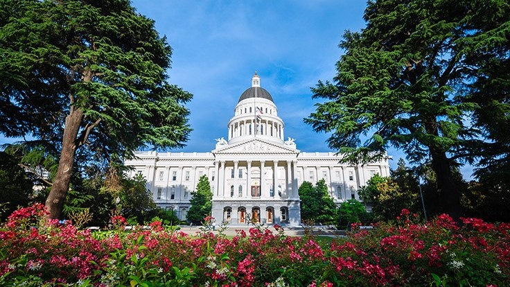 image_2019_10_15_california_state_capitol_building-adobe_stock-credit-zack_frank-resized