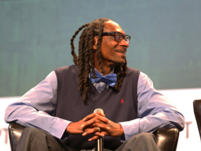 Meet Bespoke Financial, a lender for cannabis companies backed by Snoop Dogg's Casa Verde Capital