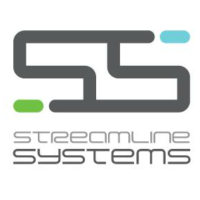 Streamline Systems Logo