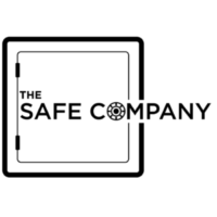 The Safe Company Logo