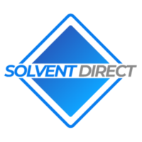 Solvent Direct Logo