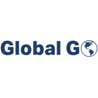 Global Go Logo