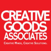 Creative Goods Associates Logo