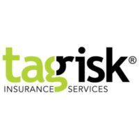 Tag Risk Insurance Logo